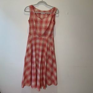 Classic Anges B Paris dress - impossible to find!